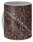 In-line Coffee Mug