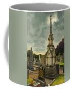 In Loving Memory Coffee Mug