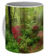 In My Dreams Coffee Mug