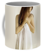 In My Thoughts And Dreams Coffee Mug
