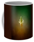 In Nature Coffee Mug