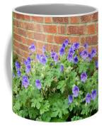 In Neighbours Garden Coffee Mug