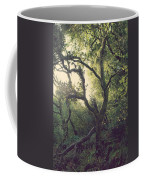In Our Own Little Magical World Coffee Mug