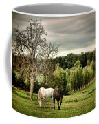 In Perche Coffee Mug