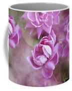 In Pink Coffee Mug