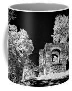 In Ruins Coffee Mug