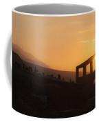 In Search Of Atlantis-6 Coffee Mug