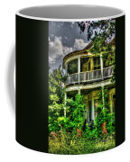 In Search Of Lost Souls Coffee Mug