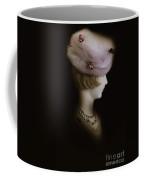 In The 50s Coffee Mug