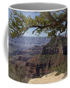 In The Beauty Coffee Mug