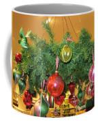 In The Designstore Coffee Mug