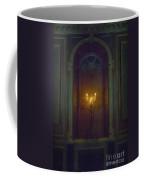 In The Great Hall Coffee Mug
