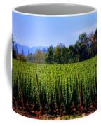 In The Grow 16080 Coffee Mug