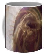 In The Light2 Coffee Mug