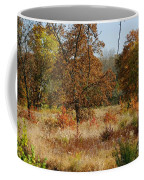 In The Meadow Coffee Mug