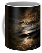 In The Midnight Hour II Coffee Mug