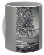 In The Moments When We Breathe Coffee Mug