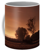 In The  Morning Light Coffee Mug