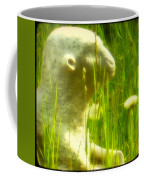 In The Weeds Coffee Mug