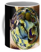 In The Year 2525 Coffee Mug