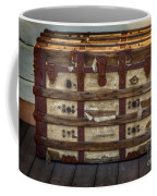 In This Old Chest Coffee Mug