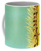 In Time Coffee Mug by Bob Orsillo