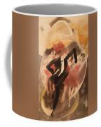 In Vaudeville Coffee Mug