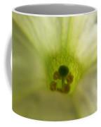 In Vein  Coffee Mug