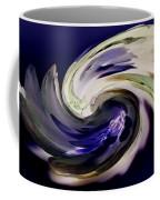 Incana Paint Coffee Mug