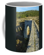 Incekaya Aqueduct Coffee Mug