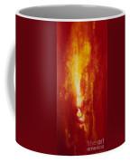 Incendie Coffee Mug