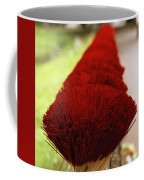 Incense Sticks Coffee Mug
