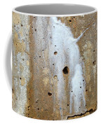 Incidental Art 7 Coffee Mug