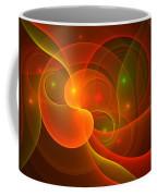 Incredible Coffee Mug
