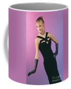 Indecentproposaldress Coffee Mug