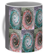 Indiago Coffee Mug