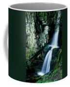 Indian Falls Coffee Mug