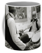 Indian Festival Coffee Mug