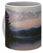 Indian Lake Coffee Mug