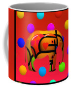 Indian Wedding Coffee Mug