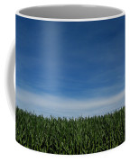 Indiana Summer Coffee Mug