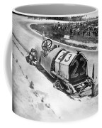 Indianapolis 500, 1912 Coffee Mug