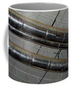 Industrial 1 Coffee Mug