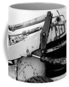 Industry Coffee Mug