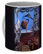 Infatuasilaphrene Coffee Mug