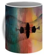 Infinite Ideas Coffee Mug