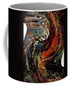 Infinity Dancer 4 Coffee Mug