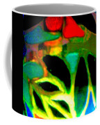 Infinity Heartthrob Coffee Mug
