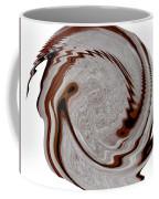Infinity Mask4 Coffee Mug