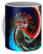 Infinity Water Sprite 1 Coffee Mug